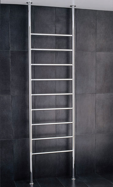 Towel Ladders Vogue Spas