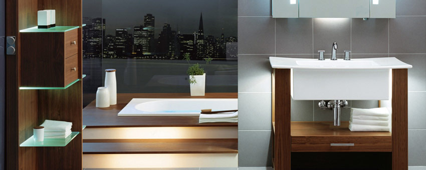 Baths And Bathroom Accessories Gold Coast Vogue Spas And