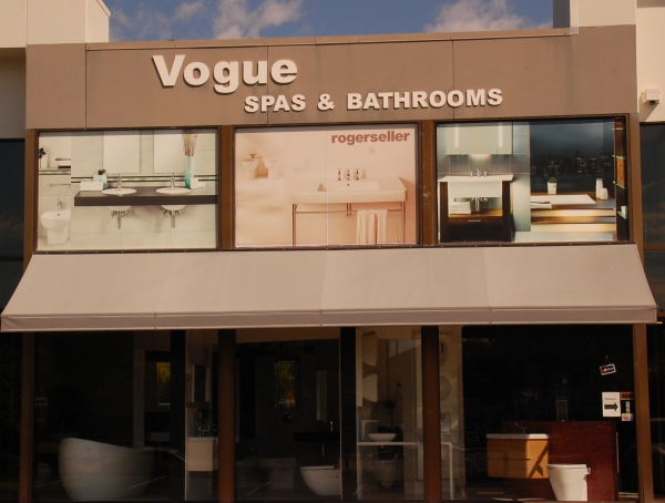 Gold Coast Spas and Bathrooms