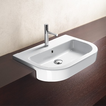Catalano Zero Basin