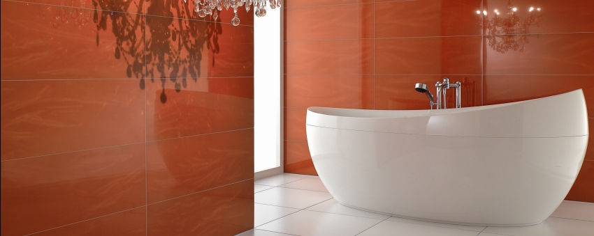 Baths and Bathroom Accessories Gold Coast - Vogue Spas and